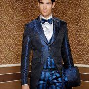 negozio online comprare a buon mercato prezzo accessibile Abito da Sposo Versace Collection | Carmelo Ferlito Abbigliamento ...