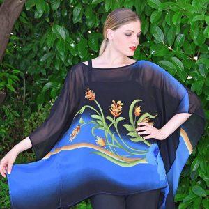 Quick View. Cerimonia Donna · Casacca con pantalone Bagatelle Ofuci b3d08fb982d1
